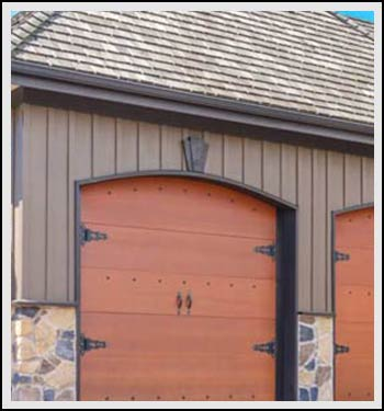 Interstate Garage Doors East Providence, RI 401-249-2230